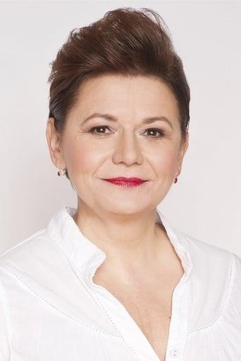 Image of Ivana Andrlová