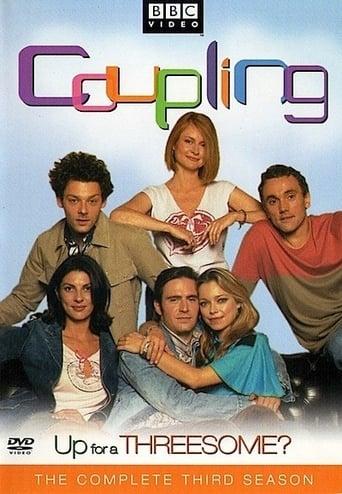 Staffel 3 (2002)