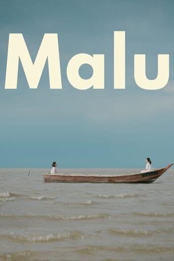 Poster of Malu