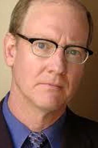 William Woff