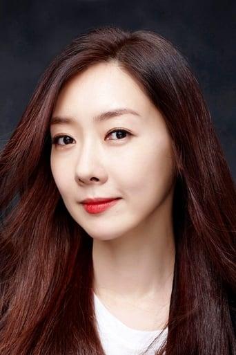 Image of Yoo Ji-yeon