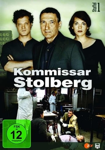 Poster of Stolberg