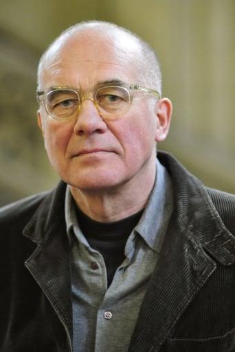 Image of Hanns Zischler