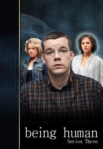 Staffel 3 (2011)
