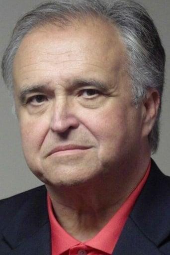 Image of John Merical