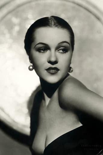 Image of Patricia Ellis
