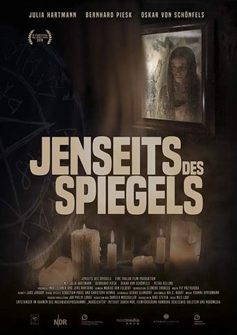 Poster of Jenseits des Spiegels
