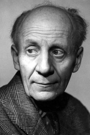 Image of Václav Wasserman