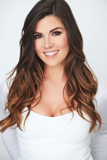 Image of Natalie Makenna