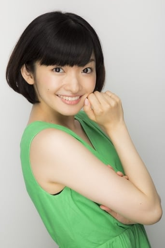 Image of Hitomi Yoshida