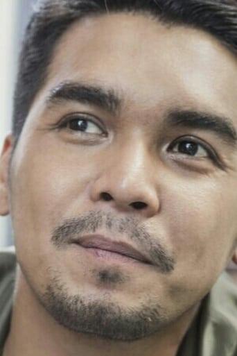 Image of Mario Irwinsyah