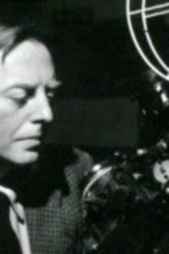 Paul Grimault, image par image