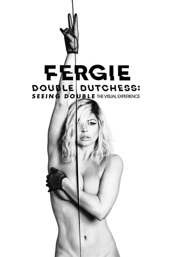 Poster of Double Dutchess: Seeing Double