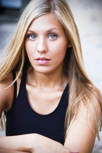 Sara Kenley