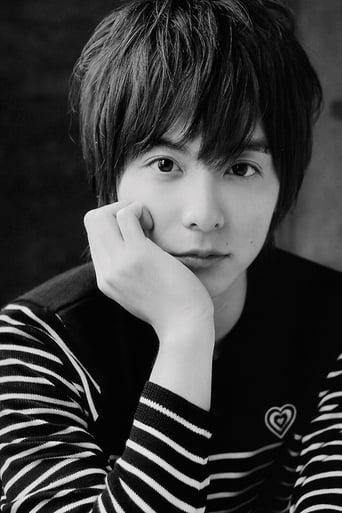 Image of Teppei Koike