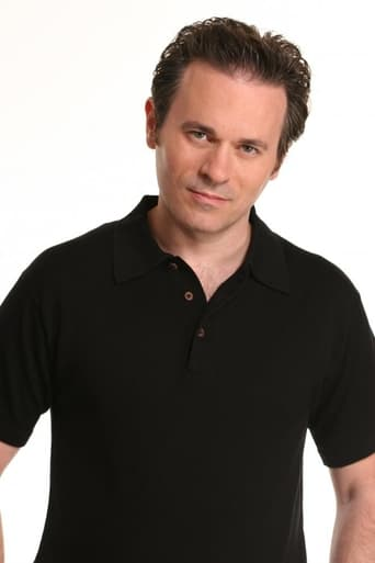 Image of Joshua Seth