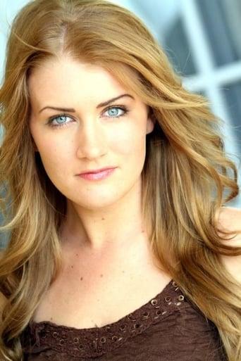 Amanda Maston