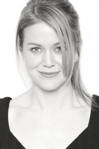 Image of Amy Rutherford