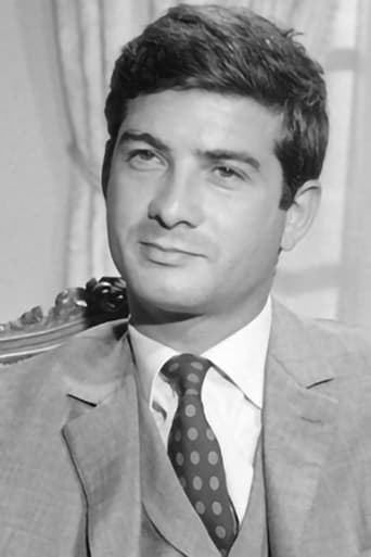 Image of Jean-Claude Brialy