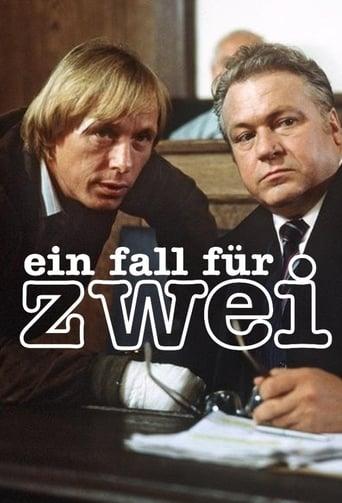 Saison 8 (1988)