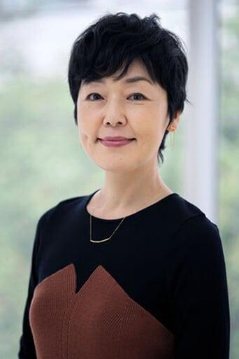 Image of Satomi Kobayashi