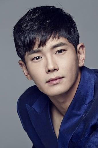 Image of On Ju-wan