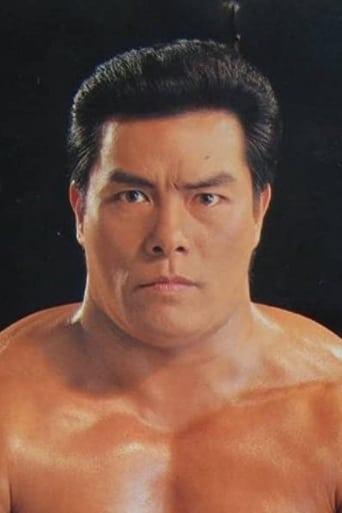 Image of Carter Wong