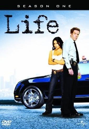 Saison 1 (2007)