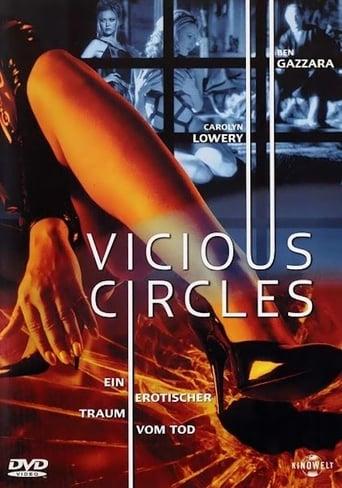 Poster of Vicious Circles