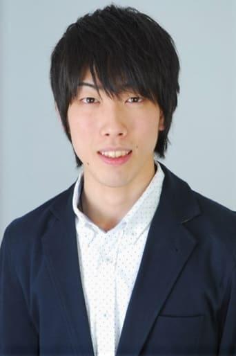 Image of Kyousuke Ikeda