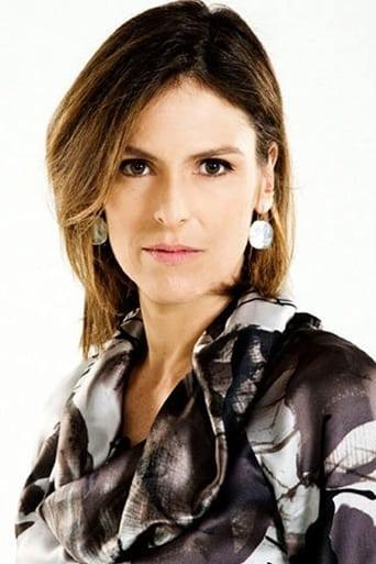 Image of Mónica López