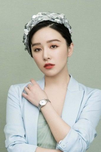 Image of Kan Qingzi