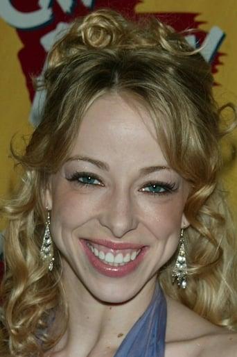 Lacey Kohl