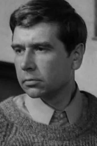 Image of Nikolai Volkov Ml.