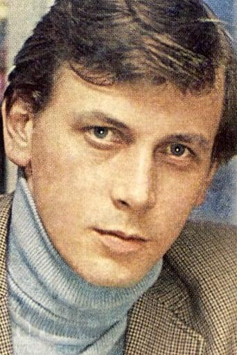 Image of Evgeniy Karelskikh