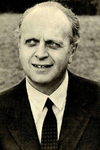 Image of Gianni Bonagura