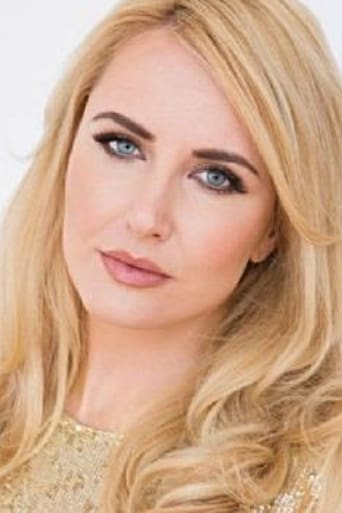Image of Nancy Sorrell