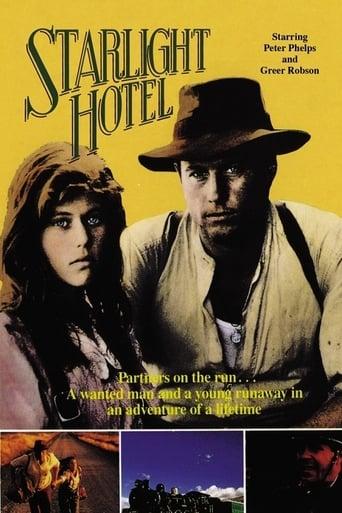 Poster of Starlight Hotel
