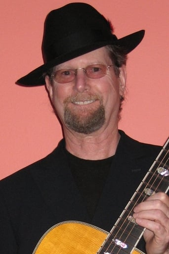 Image of Roger McGuinn