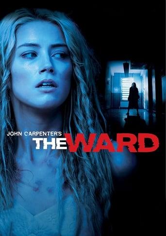 The Ward - Il reparto