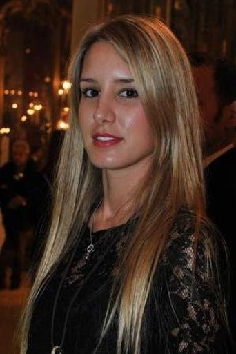Image of Araba Dell'Utri