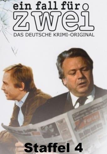 Saison 4 (1984)