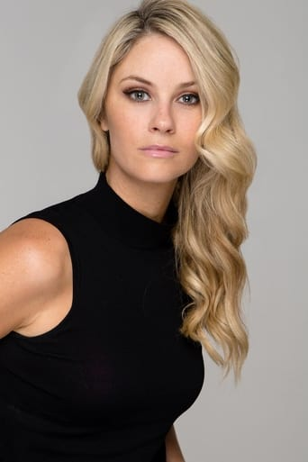Image of Christie Whelan