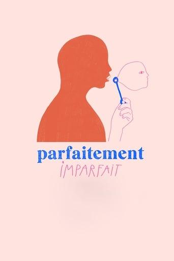 Poster of Parfaitement imparfait