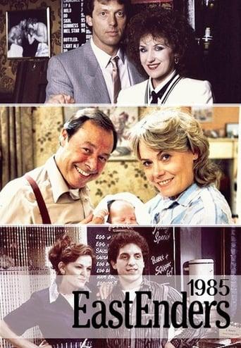 Season 1 (1985)