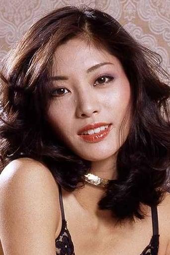 Image of Yuki Kazamatsuri