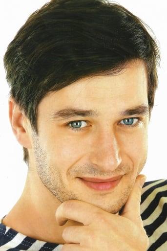Image of Jan Zadražil