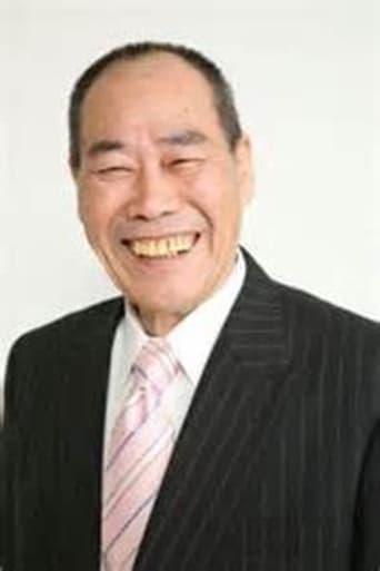 Image of Ryō Nishida