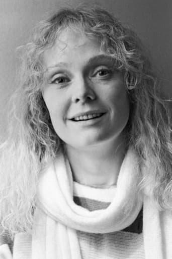 Image of Natalya Belokhvostikova