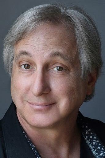Image of Billy Van Zandt